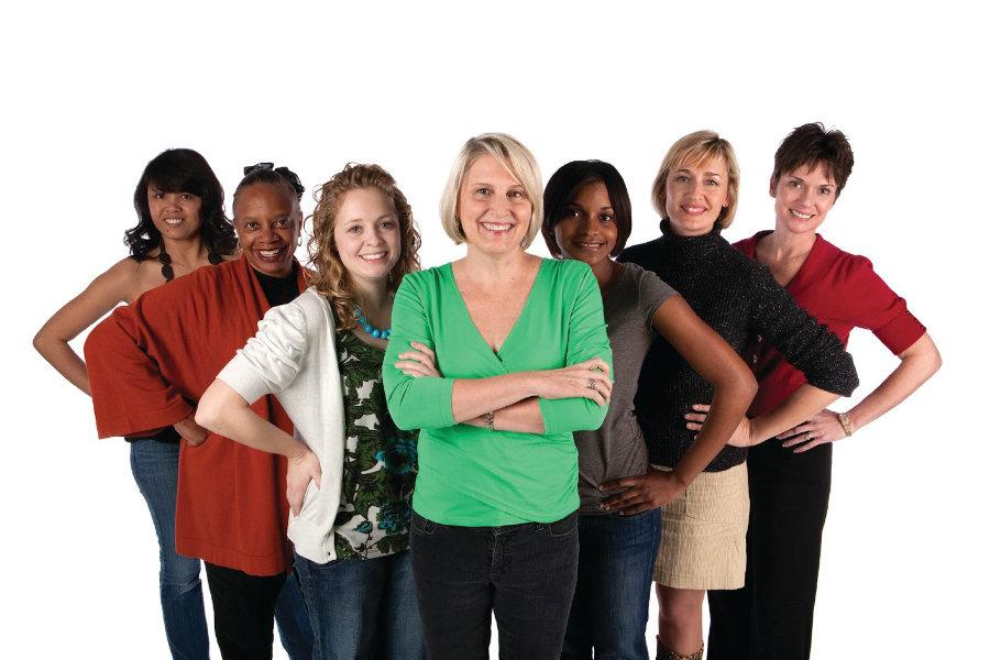 womens-health.jpg